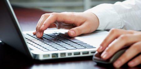 laptop-size
