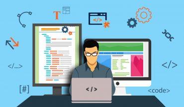 Custome Web Development