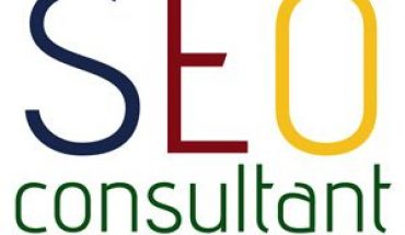 Colorado SEO service