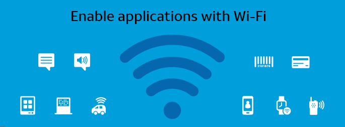 wifi-homepage-enable-applications-photo