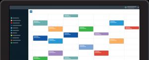 scheduling-tablet