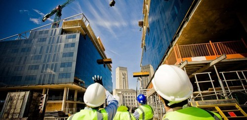 How To Find A Best Home Builders In Calgary