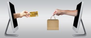 Five Ways To Learn How Strategic Credit Card Payment Integration Can Help Grow Platform Revenue And User Base Effectively
