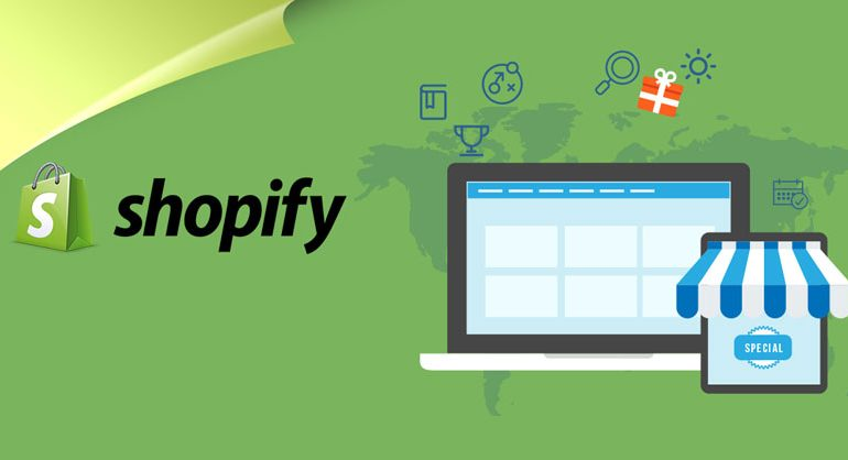 Questions to ask Shopify experts before hiring - Nerder