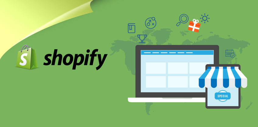 Top 8 Questions To Ask Shopify Experts Before Hiring