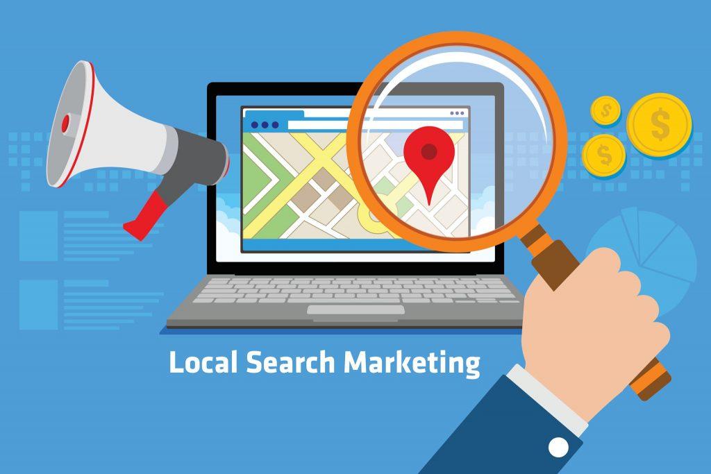 local-search-marketing - Nerder SEO