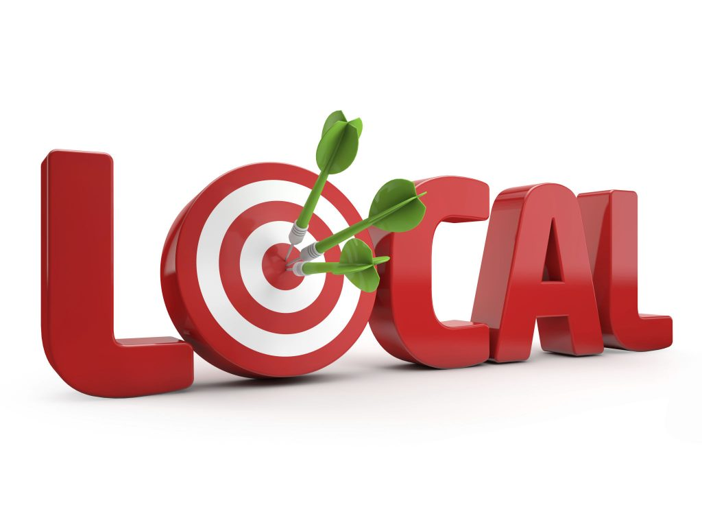 local-search-targeting - Nerder SEO