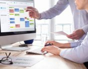 Advantages And Disadvantages Of Healthcare Scheduling Software