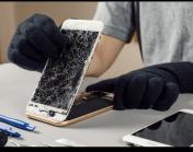 iPhone Screen Repair In Perth