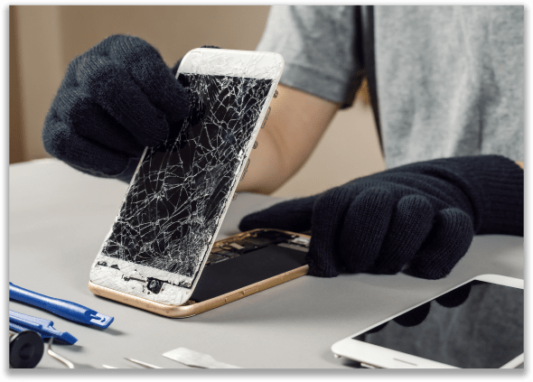 Things You Should Know Before iPhone Screen Repair In Perth
